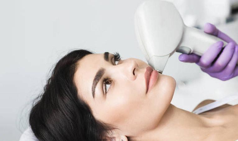 1575192505-facts-laser-facial-hair-removal.jpg