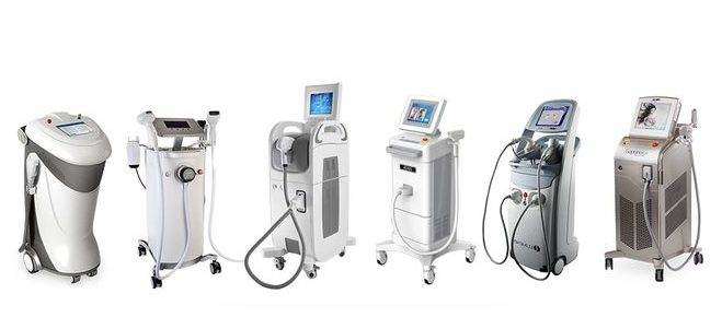 laser-hair-removal-machines.jpg